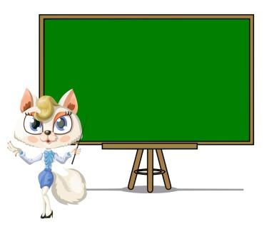teach-2562905_1280
