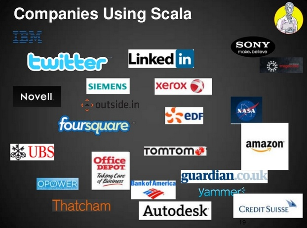 businesses-using-scala.jpg